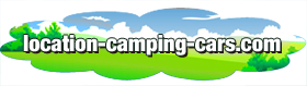location-camping-cars.com